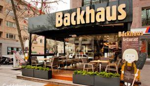 backhaus-tesvikiye-1