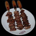 cag-kebabi
