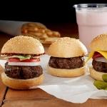 dukkan-burger-bebek